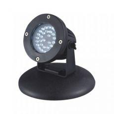 Oświetlenie oczka wodnego NPL2-LED 2,2W
