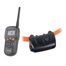 Elektryczna obroża NUM'AXES Canicom 5.1500
