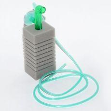 Filtr gąbkowy