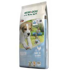 BEWI DOG PUPPY 3kg