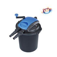 Filtr EFU-10000 A / UV 18W - Boyu do oczka wodnego