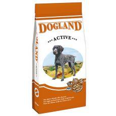 DOGLAND Active 15kg