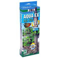 JBL AquaEX 45 - 70 - odmulacz