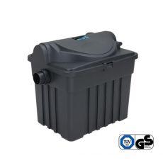Filtr do oczka wodnego YT - 6000 + 9W UV - Boyu + pompa