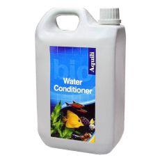 Bio Water Conditioner 2000 ml - środek do usuwania chloru i metali ciężkich