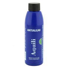Bio Antialgae 250 ml (usuwanie glonów)