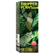 Exo Terra Dripper Plant Small - roślina do terrarium