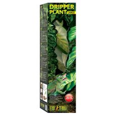 Exo Terra Dripper Plant Large - roślina do terrarium