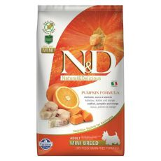 farmina-nd-dog-gf-pumpkin-adult-mini-codfish-orange-7kg