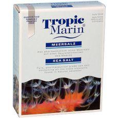 Tropic Marin sól morska 10kg - 300L