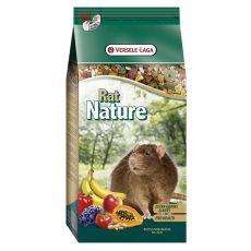 VERSELE-LAGA Rat Nature 2,5 kg - karma dla szczurów