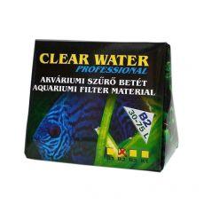 SZAT Clear Water Original B2 30 - 75L + Protein Filter Technologi