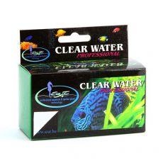 SZAT Clear Water Original B3 75 - 150L + Protein Filter Technologi