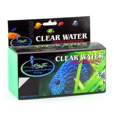 SZAT Clear Water Plants B1 0 - 30L