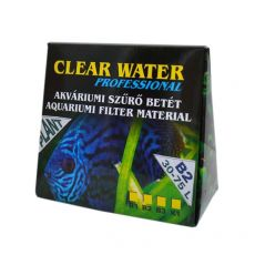 SZAT Clear Water Plants B2 30 - 75L