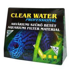 SZAT Clear Water Plants K1 150 - 250L