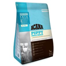 ACANA Heritage Puppy Small Breed 2 kg