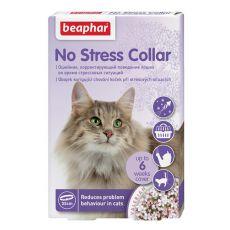 BEAPHAR No Stress Collar dla kotów - 35cm