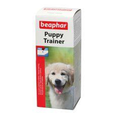 Puppy Trainer - olejek do nauki czystości dla szczeniąt - 50ml
