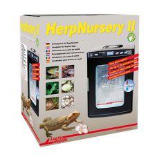 Herp Nursery II. - inkubator dla płazów