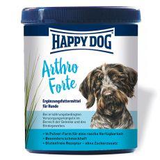 Happy Dog Arthro Forte 700g