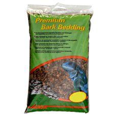 Kora do terrarium Premium Bark Bedding - 10 l