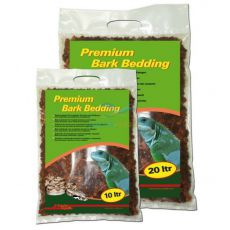 Kora do terrarium Premium Bark Bedding - 20 l