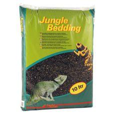 Podstawowa mieszanka substratu Jungle Bedding - 10 l