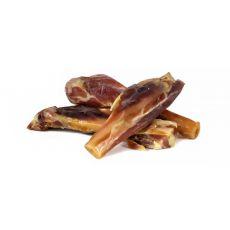 Przysmak dla psów MEDITERRANEAN NATURAL Serrano Ham Bones - 80 g