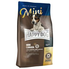 Happy Dog Mini Canada 4kg