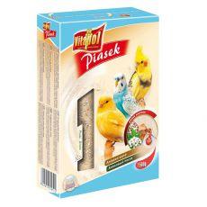 Vitapol – piasek z anyżem dla ptaków – 1,5kg