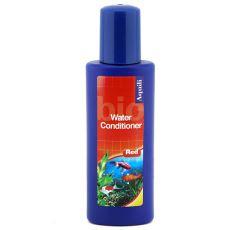 Bio Water Conditioner RED 250 ml - dla czerwonych ryb