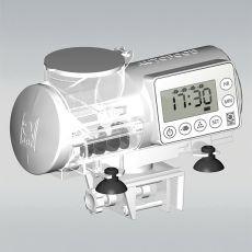 JBL AutoFood WHITE - automatyczny karmnik