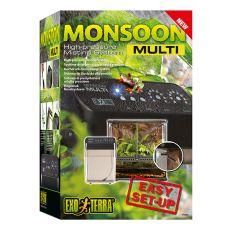 Nawilżacz EXOTERRA Monsoon Multi
