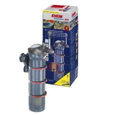 Wewnętrzny filtr EHEIM BIOPOWER 200 L