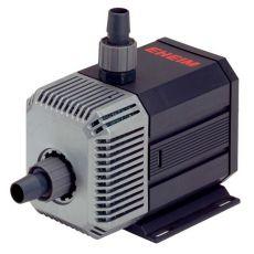 Pompa wodna EHEIM 1046, 300 L / h