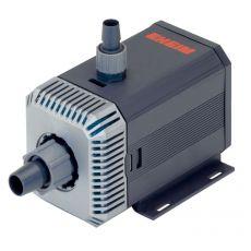 Pompa wodna EHEIM 1048, 600 L / h