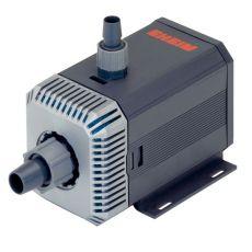 Pompa wodna EHEIM 1250 - 1200 L / h