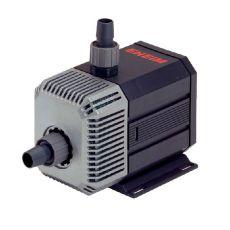 Pompa wodna - EHEIM 1260, 2400 L / godz.