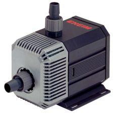 Pompa wodna EHEIM 1262, 3400 L / h