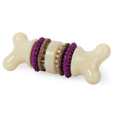 Busy Buddy Bristle Bone, XS
