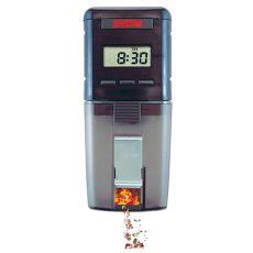 Automatyczny karmnik EHEIM