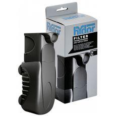 Filtr do mini akwarium HYDOR PICO