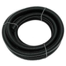 AquaNova wąż uniwersalny PCV, 25mm (m. b.)
