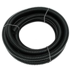 AquaNova wąż uniwersalny PCV, 38mm (m. b.)
