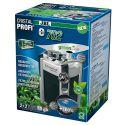 JBL CristalProfi e702 greenline - zewnętrzny filtr (60 - 200l)