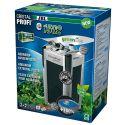 JBL CristalProfi e1502 greenline - filtr zewnętrzny (200-700l)