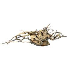 Korzeń do akwarium Old Twity Wood - 44 x 31,5 x 13,5 cm