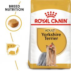 ROYAL CANIN ADULT YORKSHIRE 1,5 kg