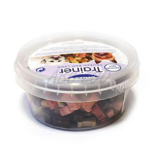 Przysmaki Trainer chicken beef lamb, 100 g